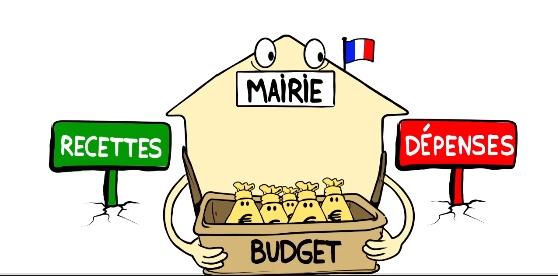 le_budget_communes