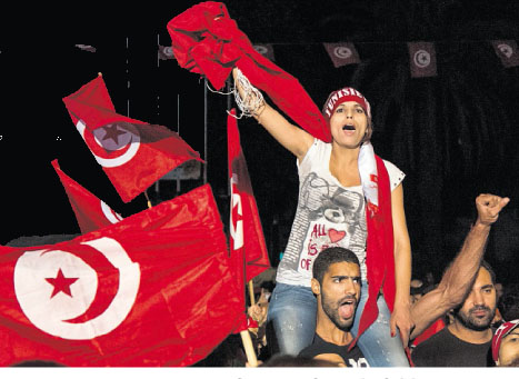 photo tunisie-1